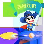 宜春网站建设